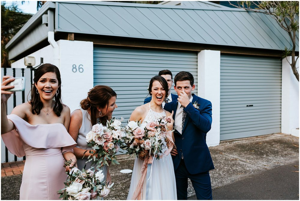 wedding_the_woolshed_steph_zac_0049.jpg