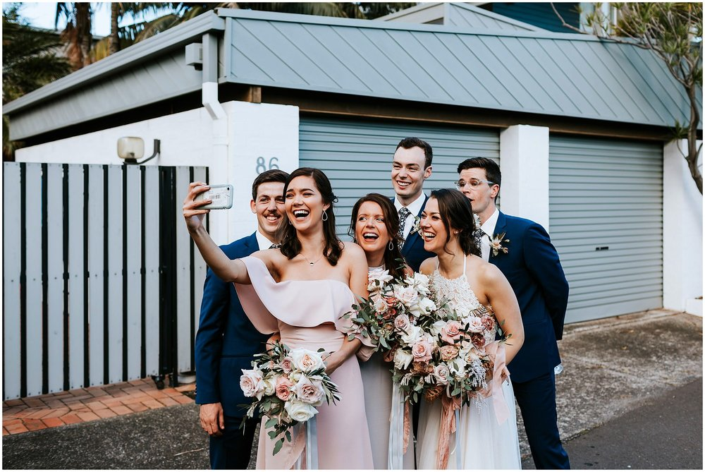 wedding_the_woolshed_steph_zac_0050.jpg