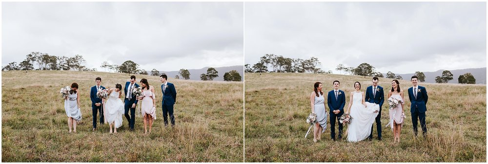 wedding_the_woolshed_steph_zac_0052.jpg