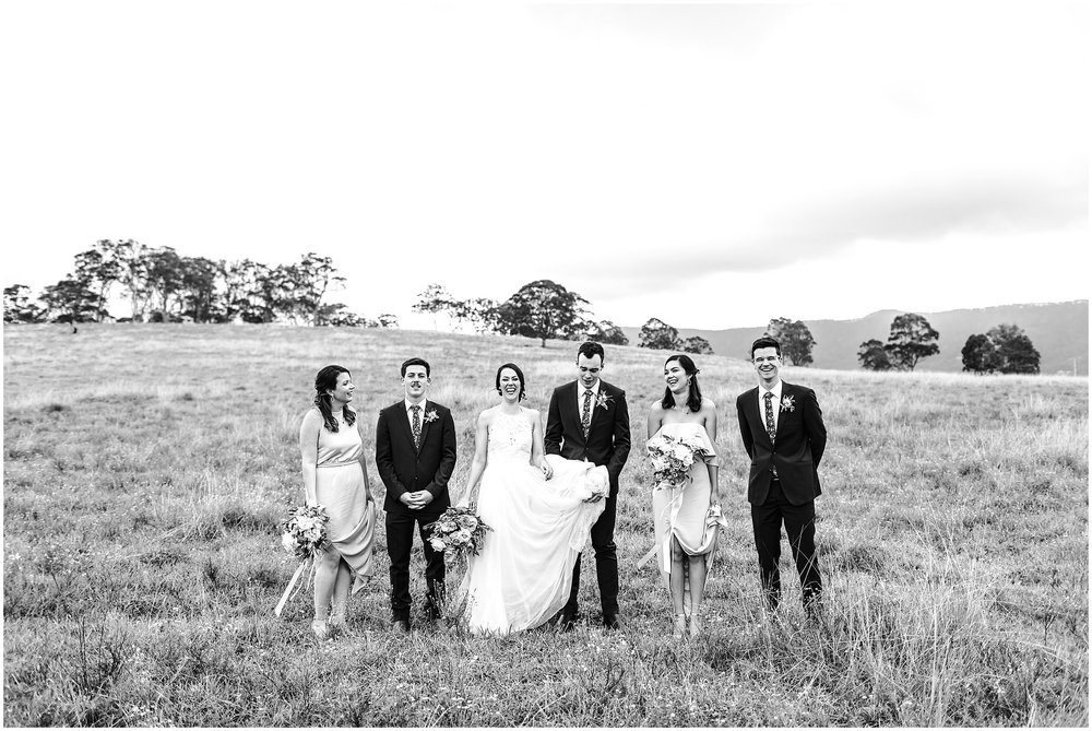 wedding_the_woolshed_steph_zac_0053.jpg