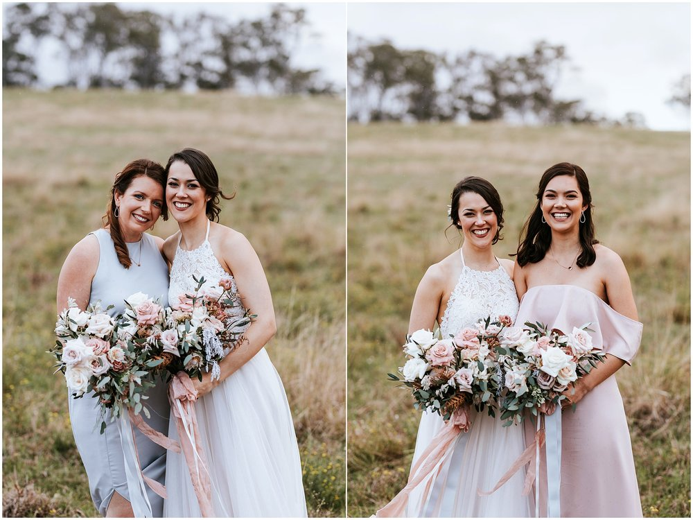 wedding_the_woolshed_steph_zac_0055.jpg
