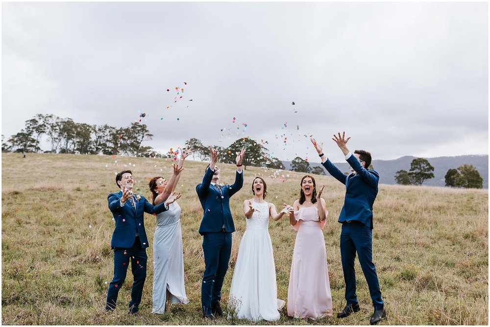 wedding_the_woolshed_steph_zac_0059.jpg