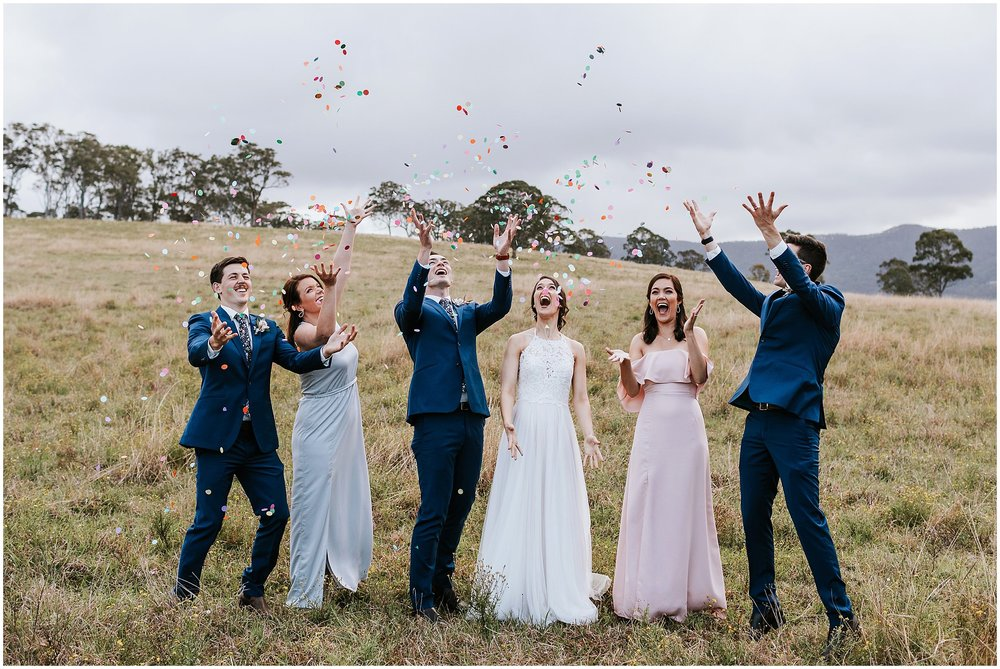 wedding_the_woolshed_steph_zac_0060.jpg