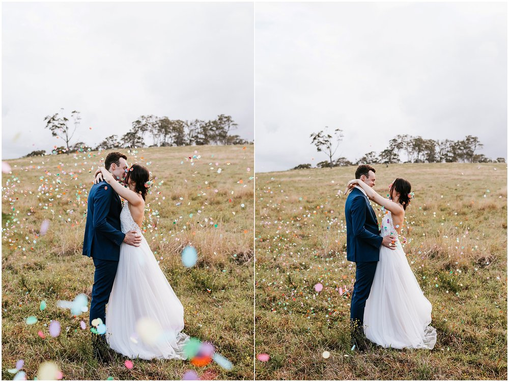 wedding_the_woolshed_steph_zac_0062.jpg