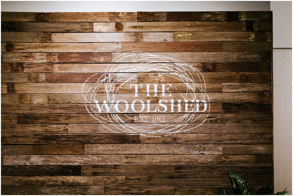 wedding_the_woolshed_steph_zac_0065.jpg