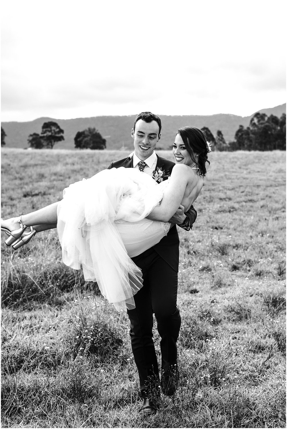 wedding_the_woolshed_steph_zac_0064.jpg