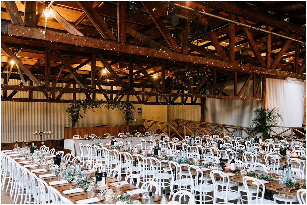 wedding_the_woolshed_steph_zac_0066.jpg