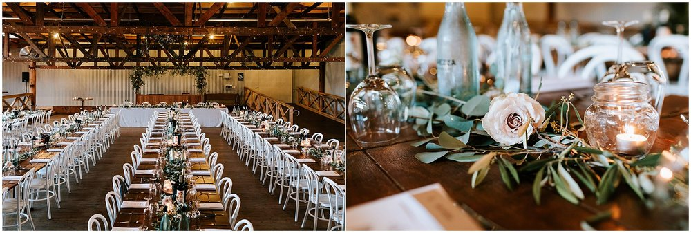 wedding_the_woolshed_steph_zac_0067.jpg