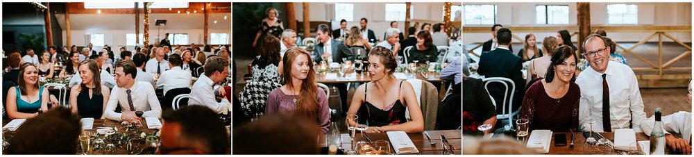wedding_the_woolshed_steph_zac_0070.jpg