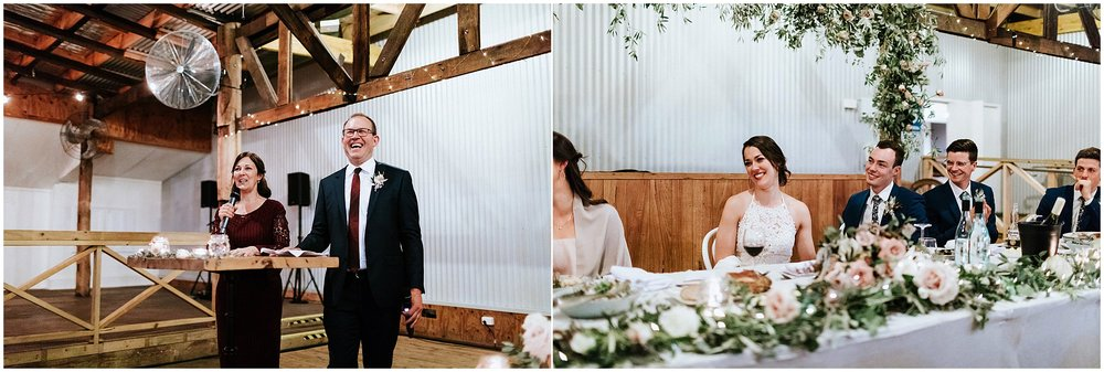 wedding_the_woolshed_steph_zac_0071.jpg