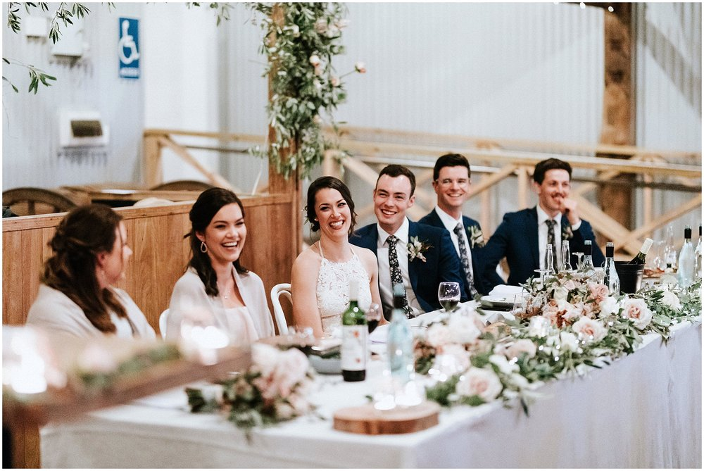 wedding_the_woolshed_steph_zac_0072.jpg