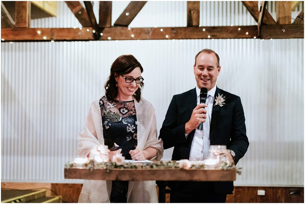 wedding_the_woolshed_steph_zac_0073.jpg