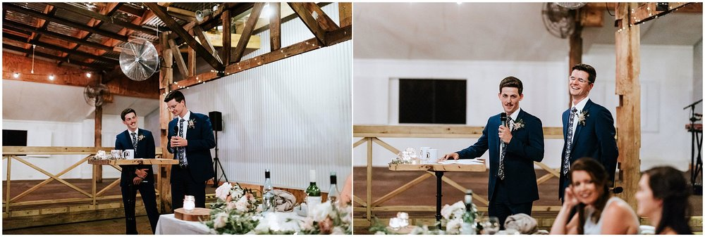 wedding_the_woolshed_steph_zac_0075.jpg