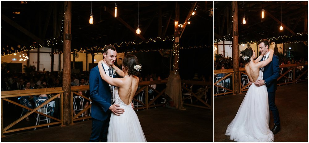 wedding_the_woolshed_steph_zac_0077.jpg