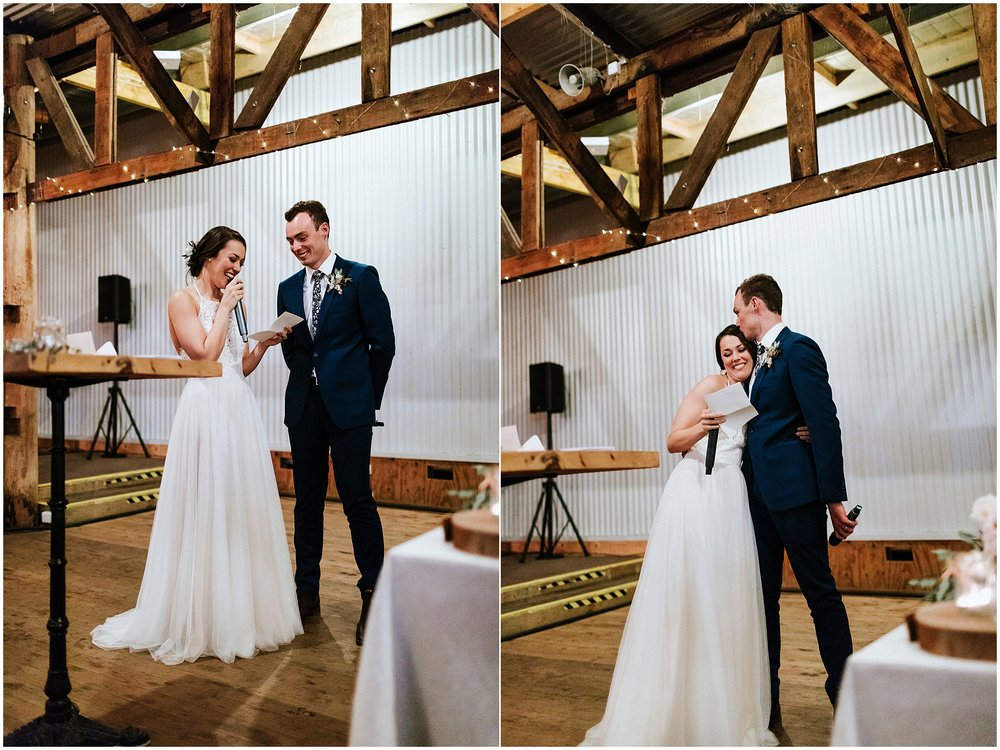wedding_the_woolshed_steph_zac_0076.jpg