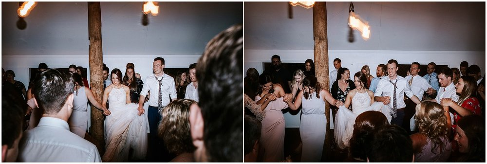 wedding_the_woolshed_steph_zac_0082.jpg