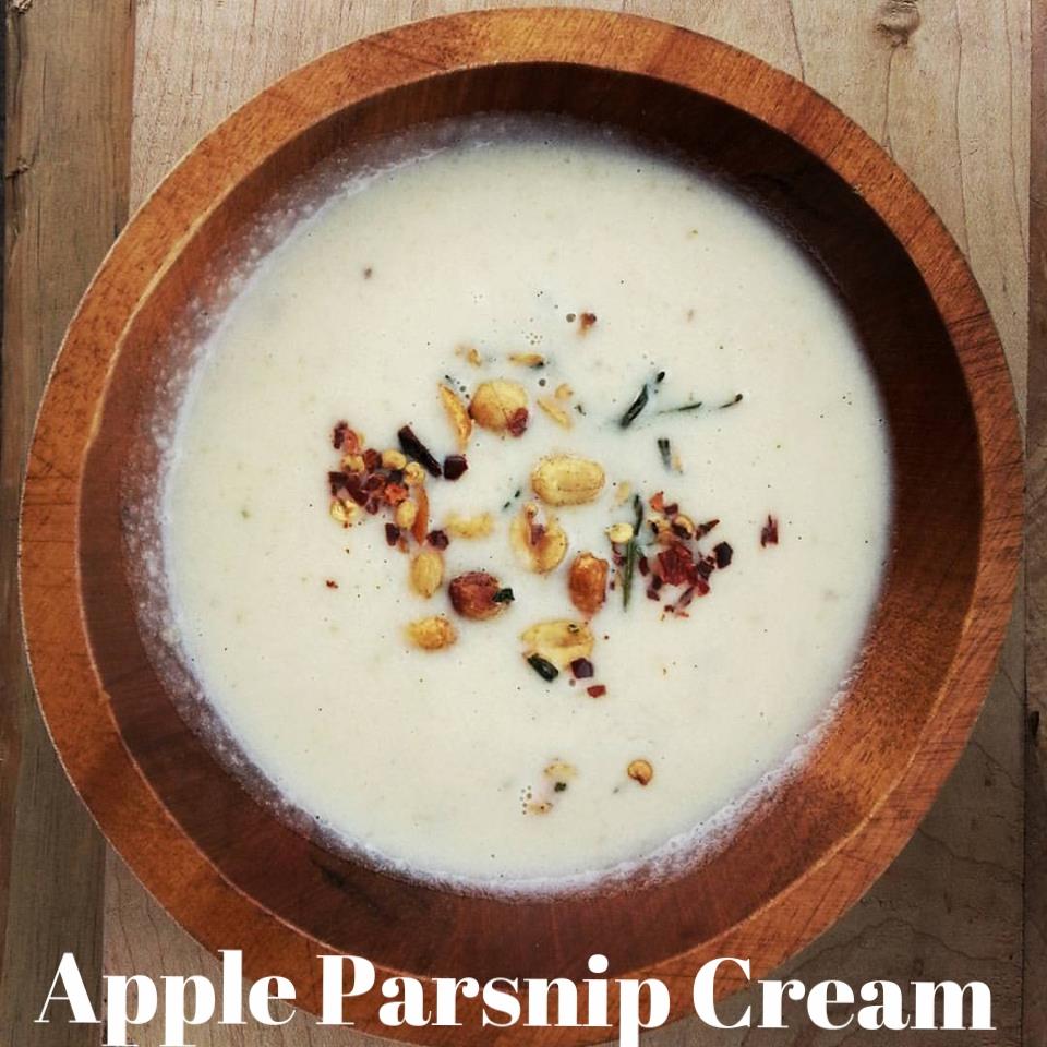 apple parsnip soup.jpg