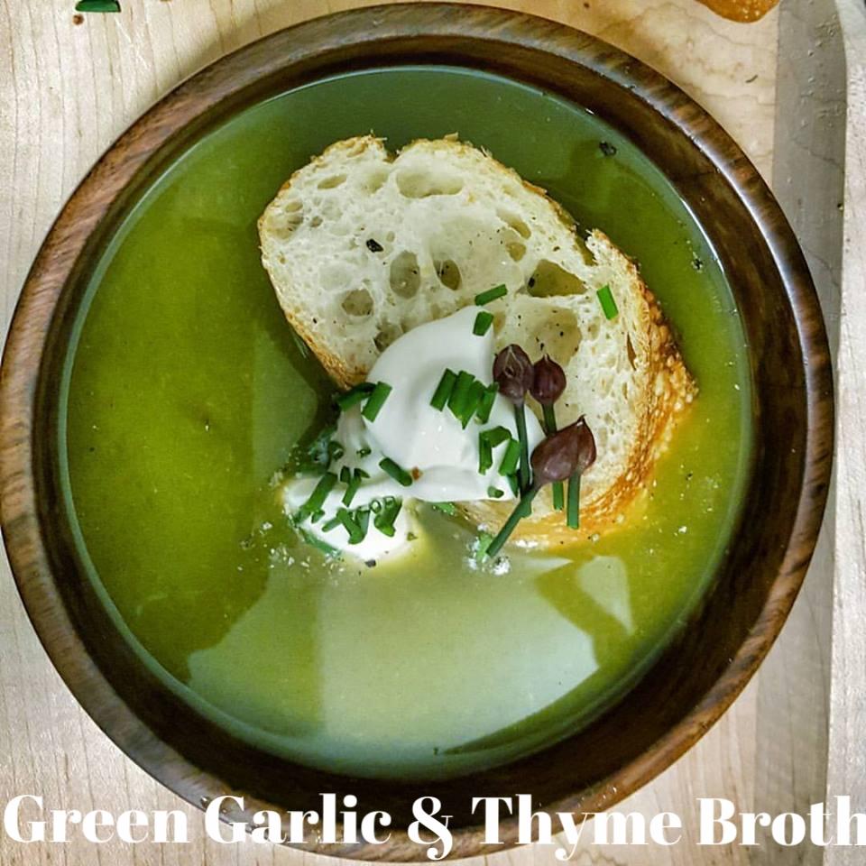 green garlic soup.jpg