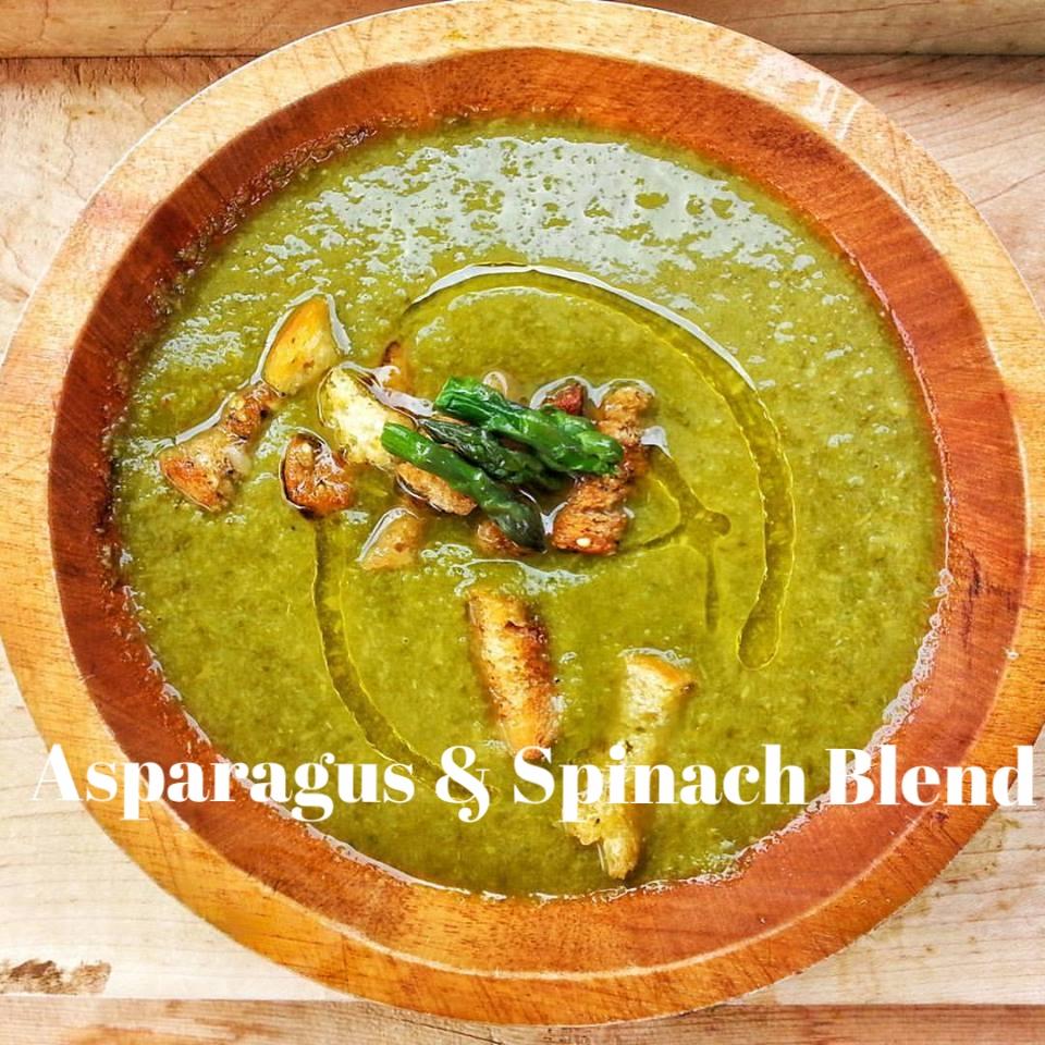 Asparagus & Spinach Blend.jpg