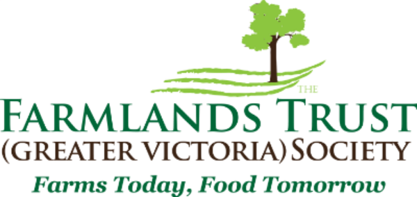 The Farmlands Trust