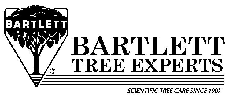Bartlett Tree Experts - Logo black (002).jpg