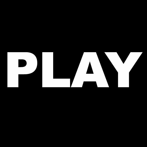 Play-1.jpg