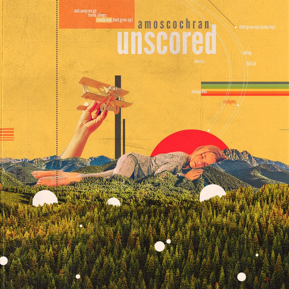 UnscoredAlbumCover.jpg