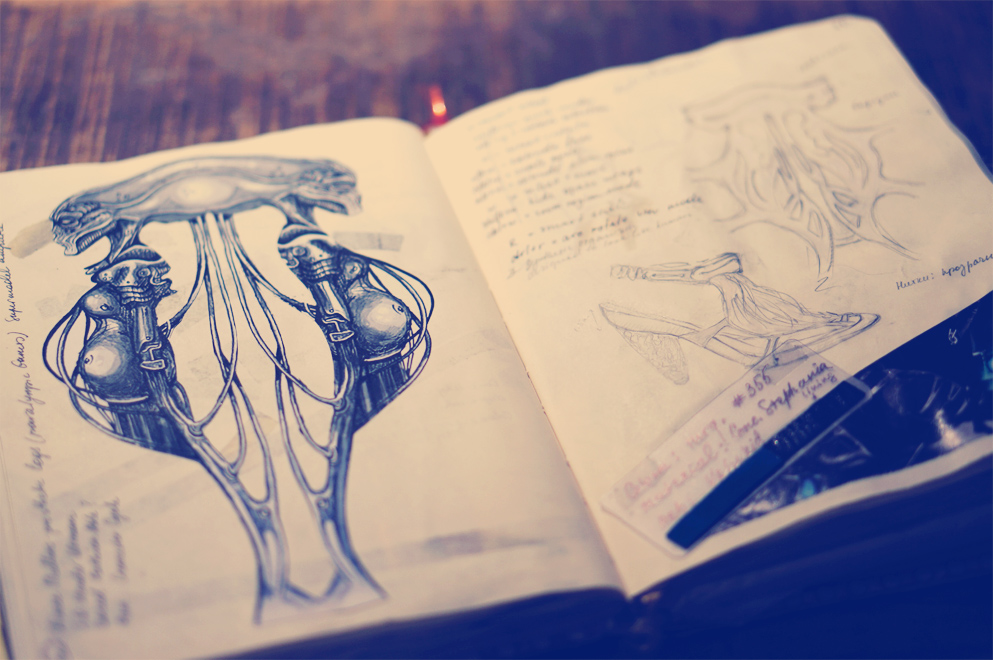sketchbook_alt05.jpg