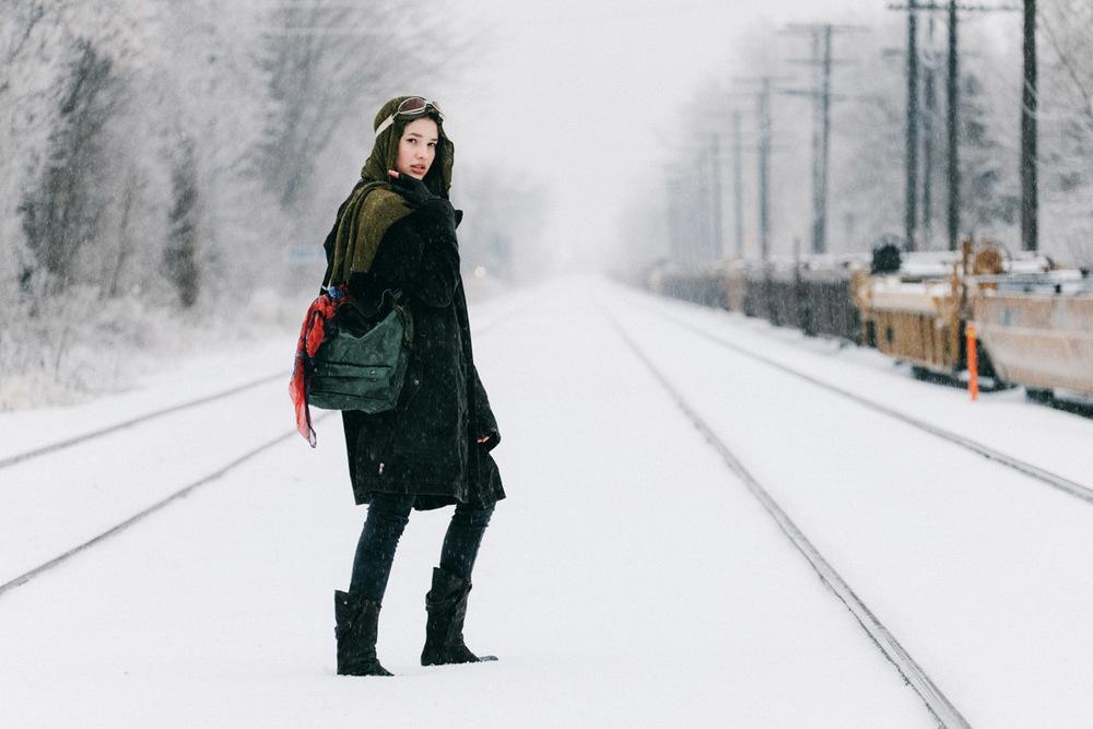TRAIN YARD1.jpg