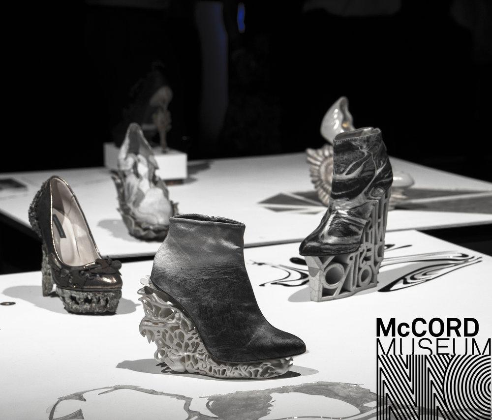 McCord 6.jpg