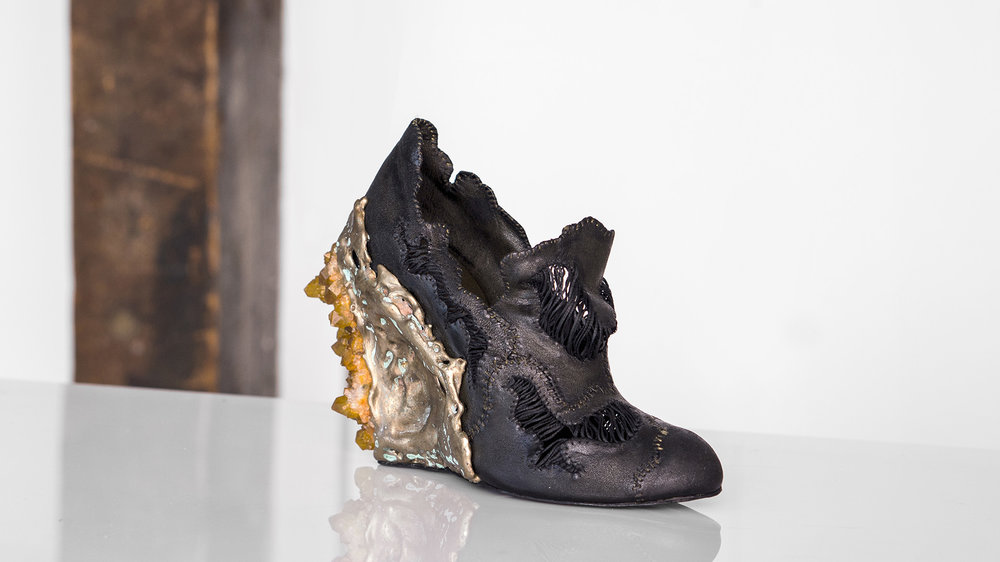 terra incognita footwear.jpg