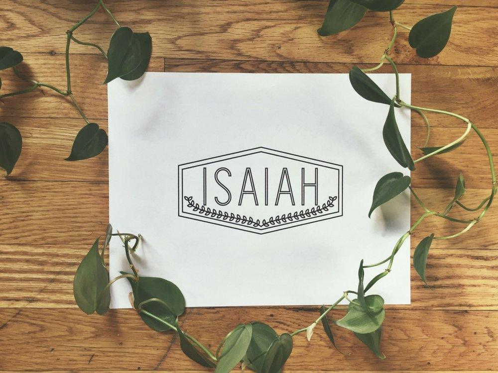 Isaiah Series Image.jpg