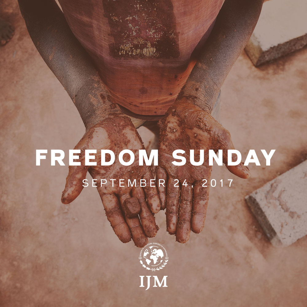 Freedom Sunday Social Media Graphic 3.jpg