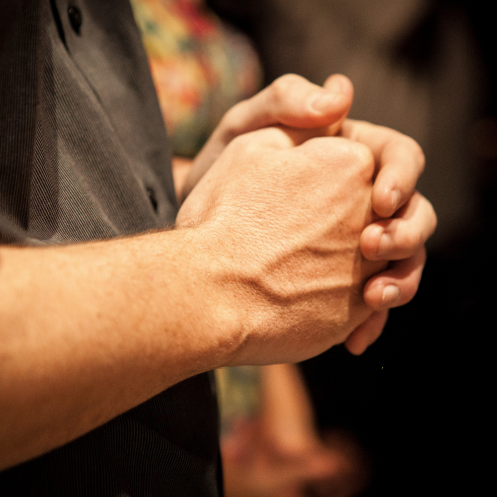 Prayer and Fasting 2019.png