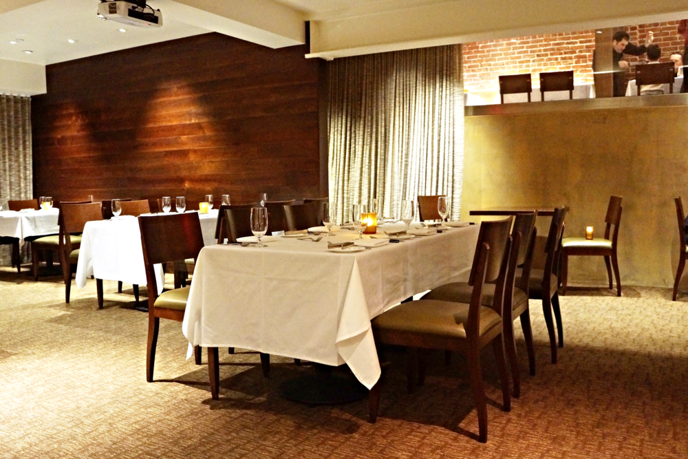 Setting。其实餐厅是类似一层,一层半和0.5层的。