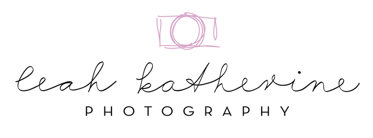 Leah Katherine Photography