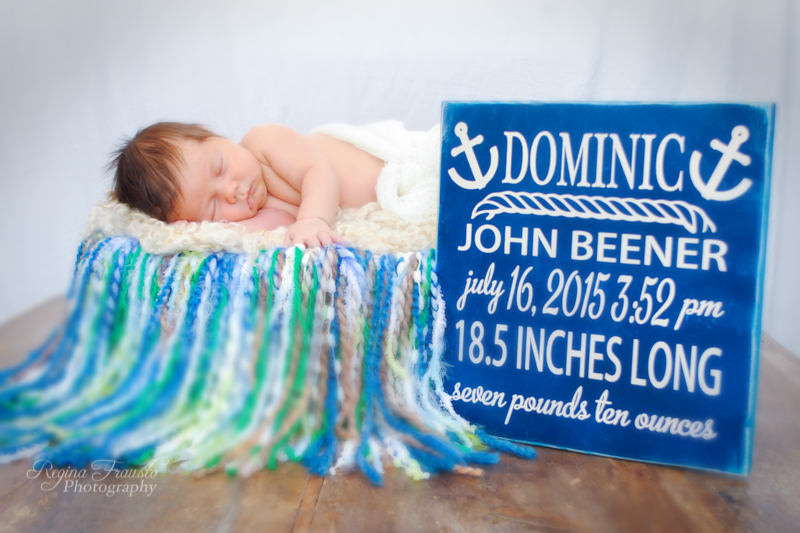 In-Home Newborn Session - Vail Child and Family Photographer-1646-14.jpg
