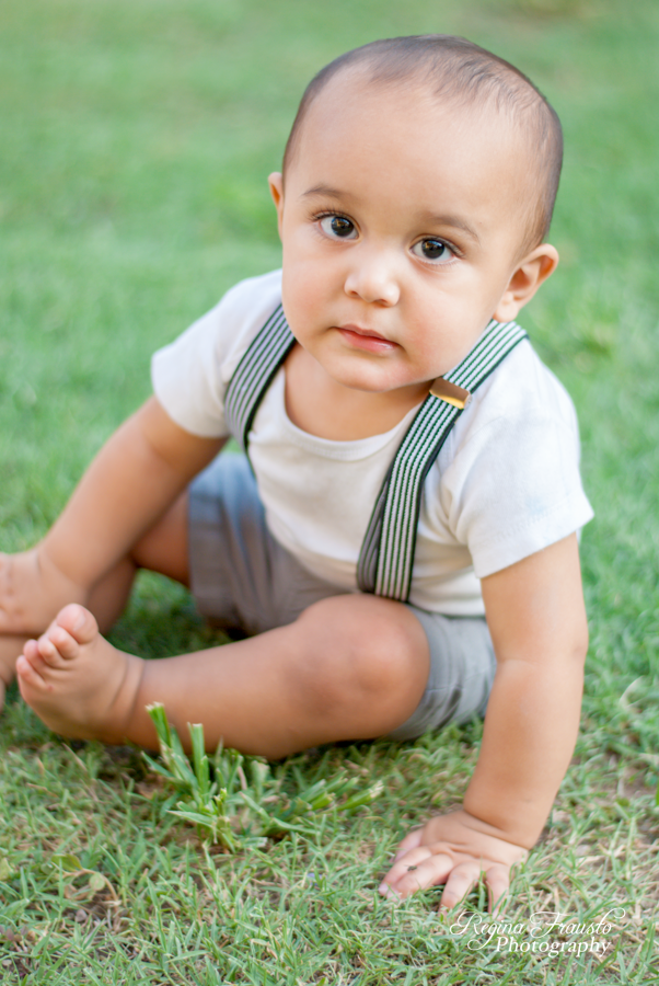 Tucson Infant and Child Photographer-5.png