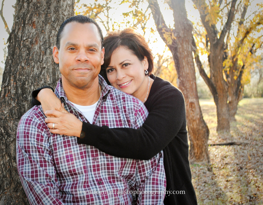 Fall_Winter_FamilyPhotos_Holiday_Christmas_MiniSession-8.png