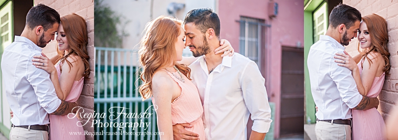Engagement-Photos-Tucson-Wedding-Regina-Frausto-Photography.jpg