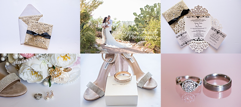Westward-Look-Resort-Wedding-Tucson-Arizona-Regina-Frausto-Photography.jpg