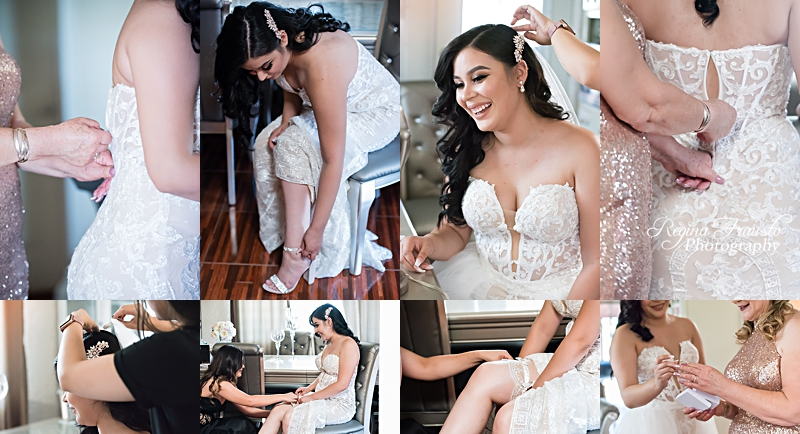 Bride-Getting-Ready-Photos-Regina-Frausto-Photography.jpg