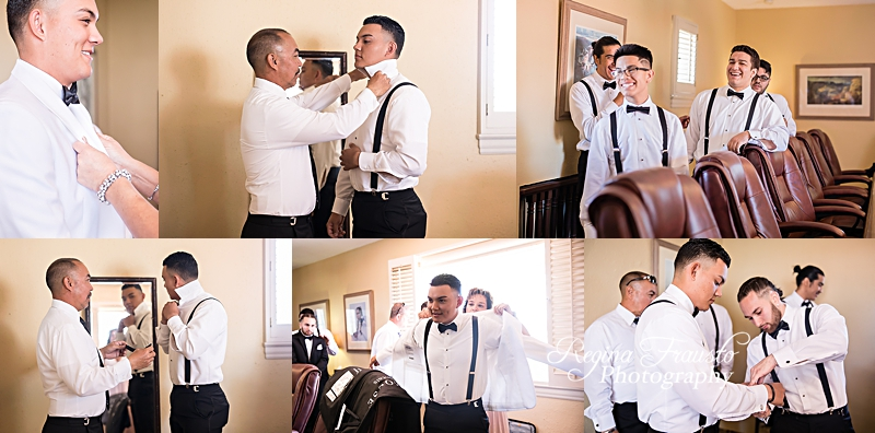 Westwar-Look-Wyndham-Wedding-Tucson-Regina-Frausto-Photography-18.jpg