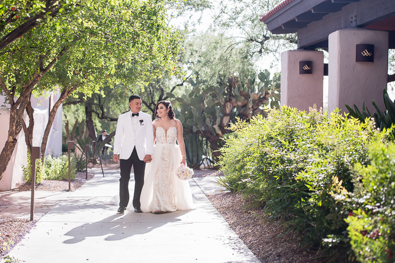 Westwar-Look-Wyndham-Wedding-Tucson-Regina-Frausto-Photography-85.jpg