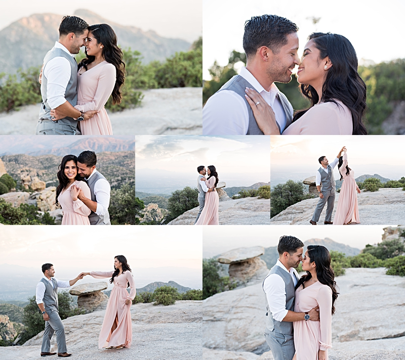 Romantic-Engagement-Photos-Mt-Lemmon-Regina-Frausto-Photography-5816.jpg