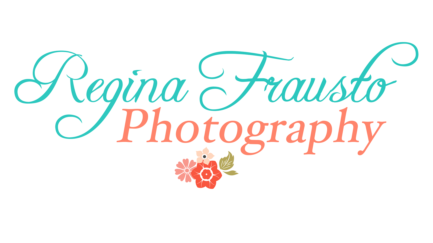 Regina Frausto Photography