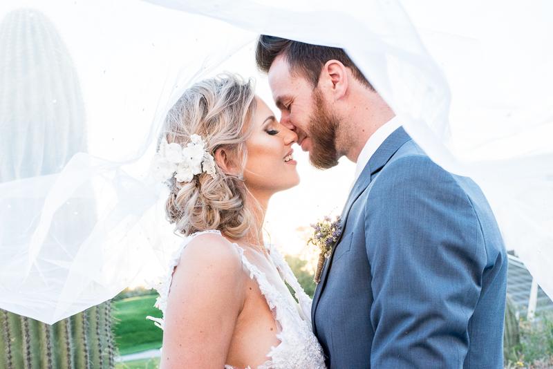 Tucson-Best-Wedding-Photographer-Regina-Frausto-Photography-1785.jpg