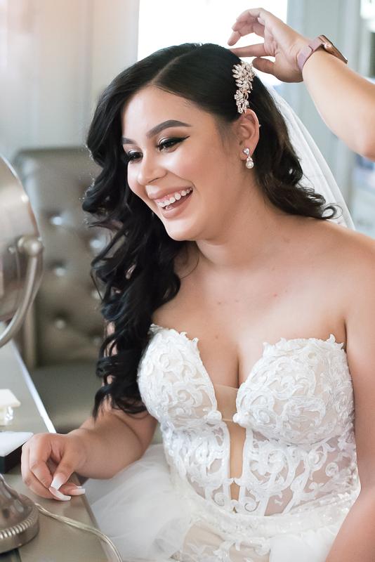 Tucson-Best-Wedding-Photographer-Regina-Frausto-Photography-0549.jpg
