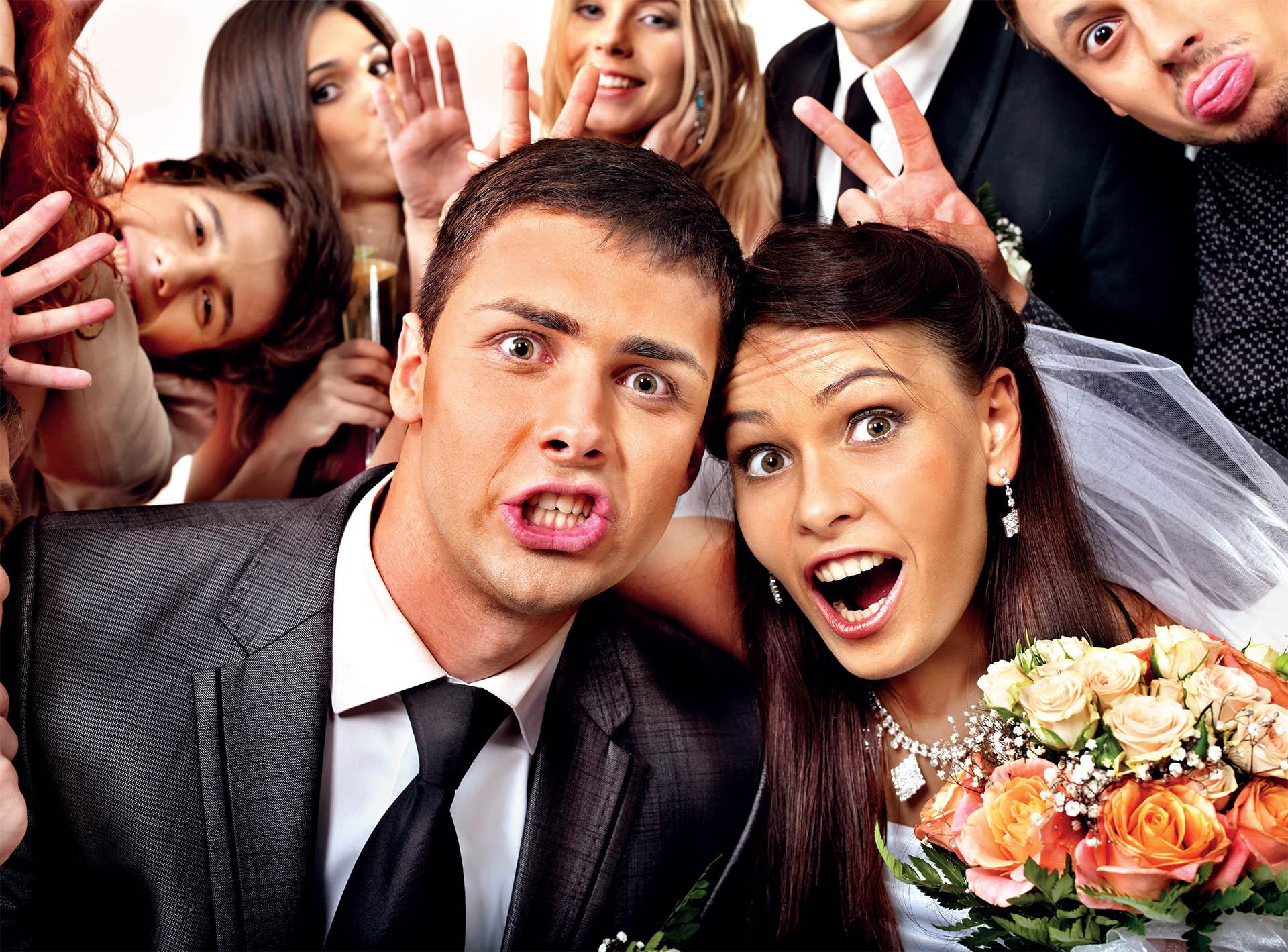 Shops The Wedding Centre