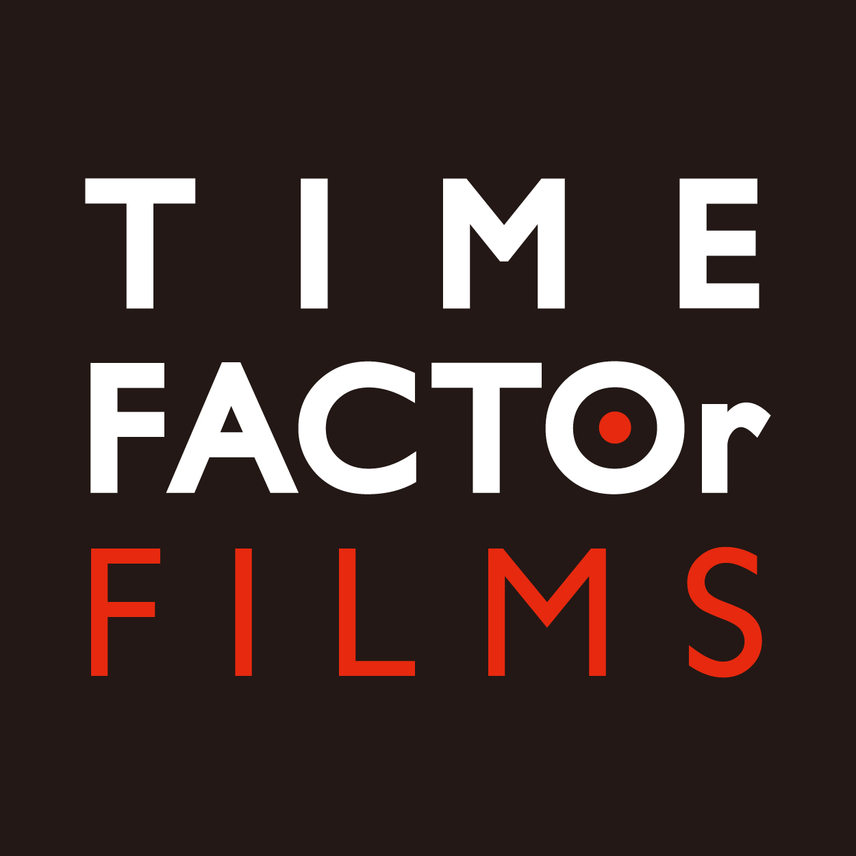TIME FACTOR FILMS